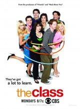 The Class (TV Series)