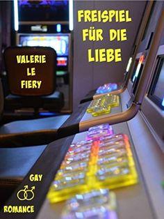 Freispiel für die Liebe von Valerie le Fiery, http://www.amazon.de/dp/B00QGL6IGW/ref=cm_sw_r_pi_dp_7eFKub1HWFAA3