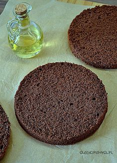 Dessert Cake Recipes, Desserts, Food And Drink, Cookies, Tailgate Desserts, Crack Crackers, Deserts, Biscuits, Postres