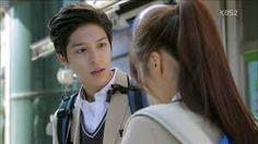 baek seung heon Hi School Love On, Korean Dramas, Kdrama, Sea, Actors, Guys, Movies, Films, Drama Korea