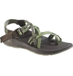 3001bca1b332 Chaco s Sandal- the ultimate hippie sandal. I refer to them as