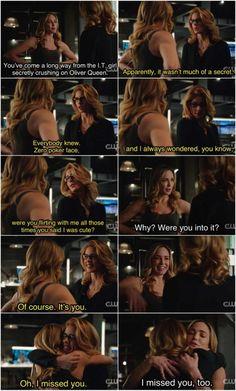 Arrow Tv Shows, Arrow Cw, Dc Tv Shows, Team Arrow, Arrow Quote, Scandal Quotes, Glee Quotes, Scandal Abc, Arrow Funny