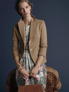 A Modern Take on Timeless Classics   Brooks Brothers