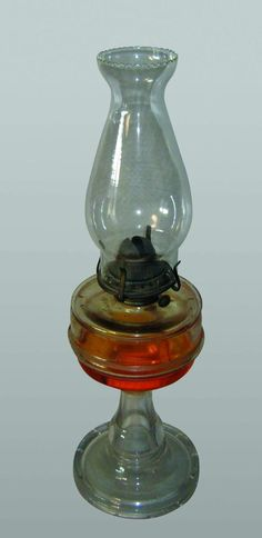 Fine Candle Wall Sconce Light Fitting C1870 Photogravure Household Advertising