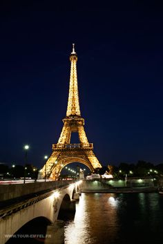 Eiffel Tower    http://www.eiffel-tower.com/index.php?option=com_galerie=galerie=56=1