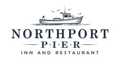 The Northport Pier Inn is a four star inn located on the peaceful waterfront of Cascumpec Bay. 14 guest rooms with private patios and balconies to enjoy the amazing view. Lobster Boat, Boat Slip, Restaurant Offers, Mini Fridge, Prince Edward Island, Guest Rooms, Balconies, Restaurants, Star