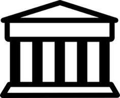 Αποτέλεσμα εικόνας για ancient greek temples popsicle sticks crafts Popsicle Stick Crafts, Craft Stick Crafts, Perfect For Me, Ancient Greek, School Projects, Temples