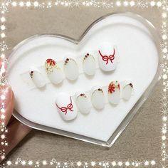 *saki*さん(@01sa30ki) • Instagram写真と動画   結婚式準備のアイデア「ハナコレ」