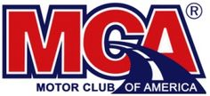 """MCA roadside assistance benefits consist of 24/7 """"sign  and go"""" dispatch with towing up to 100 miles to the destination of choice and up to $100 reimbursement cost covering automobiles, trucks, rv's, motorcycles, boats,and livestock trailers."""