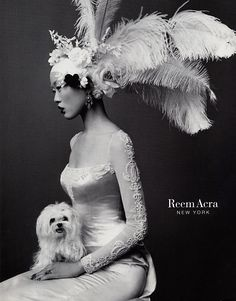 Model: Kae Lee Iwakawa