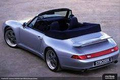 Image result for porsche 911 993