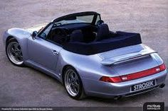 Image result for porsche 911 993