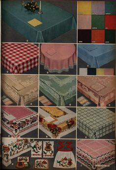 Montgomery Ward Albany 1956 Spring And Summer : Montgomery Ward : Free Download, Borrow, and Streaming : Internet Archive