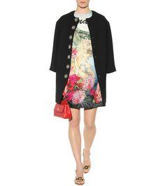 http://www.mytheresa.com/de-de/embellished-silk-shift-dress-580744.html