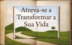 Transforme se