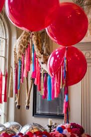 The Hottest Children's Party Trends for 2016 2016 Trends, Childrens Party, Balloons, Kid Birthdays, Parenting, Balloon Ideas, Blog, Fun, Events