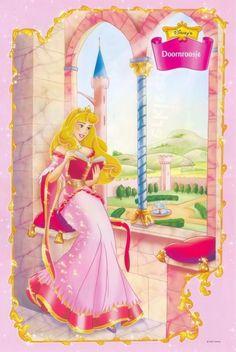 Les 188 meilleures images du tableau la belle au bois - Aurore princesse disney ...