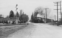 osl-woods-cross_looking-south_june-1939-X3.jpg (1600×997)