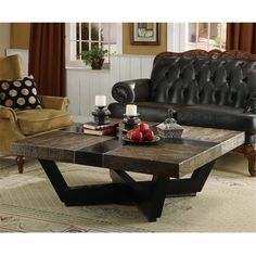 With this rich furniture background Eastern Legends rightfully claims a working detailed knowledge of what the American market place needs and demands. Between formal and rustic design. Eastern Legends has gone to great effort to assure the quality of Eastern Legends products. | eBay!