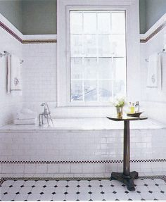 Print of How to Choose the Best Subway Tile Sizes to Get the Elegant Side of Your Home Interior