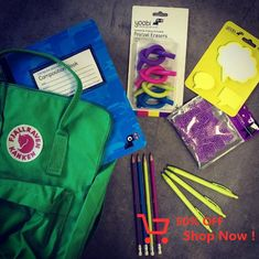 Shop Fjallraven bags sale in official Fjallraven outlet store, including Fjallraven kanken and Fjallraven backpack. 20 Wheels, Projects To Try, Boards, Baby Shower, Bartenders, Bicycling, Clemson, Gopro, Birthday
