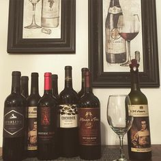 Getting cozy for our #Branson #vaca  | #winelover #winos