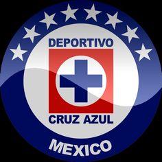 Escudo Cruz Azul