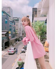 New Korean blackpink with the same Lisa round collar suit Blackpink Lisa, Kpop Girl Groups, Kpop Girls, Korean Girl, Asian Girl, Kim Jisoo, Black Pink Kpop, Blackpink Fashion, Skirt Fashion