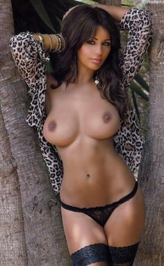 Hot girl imaj france
