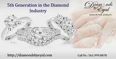 Fine Jewelry Boca Raton Florida