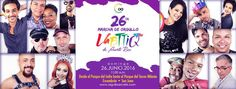 Marcha de Orgullo LGBTTIQ de Puerto Rico #sondeaquipr #lgbttiq #parquedelindio #condado #sanjuan #pridepr