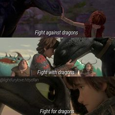 Dragon Fight, Dragon Rider, Httyd, Hiccup, Dragon Family, Dragon Series, Toothless Dragon, Sad Movies, Doctor Who Art