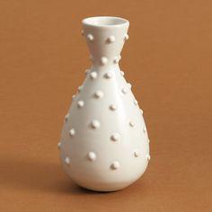 Agave vase from Jonathan Adler on ProjectDecor.com