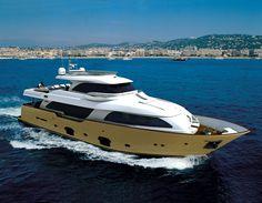 Motor boats #motorboats #speedboats #racingboats #motoryachts