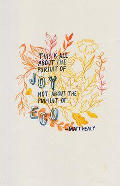 Matt Healy by rocketrictic, via Flickr