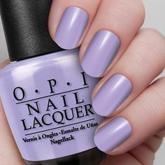 Browse the iconic OPI® nail polish collections and find a set of shades that speak to you. No matter the trend, there's an OPI nail polish collection for you. Fall Nail Polish, Pink Nail Polish, Opi Polish, Garra, Opi Red, Opi Nails, Nail Polishes, Cnd Shellac, Coffin Nails