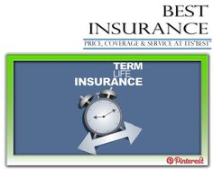 Insurance Brokerage and Consulting Best Term Life Insurance, Permanent Life Insurance, Best Insurance