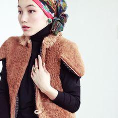 Blog - Hana Tajima