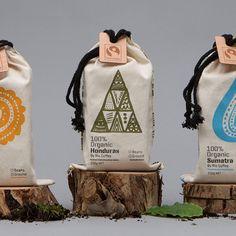 Check this out: Rio Coffee Fairtrade Coffee Range. https://re.dwnld.me/6L3Kx-rio-coffee-fairtrade-coffee-range