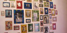 Sights in New Orleans – McKenna Museum. Hg2Neworleans.com.