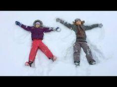 ▶ Apple - Holiday - TV Ad - Misunderstood - YouTube