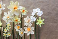 flores-que-parecem-reais-seattle-blog-usenatureza