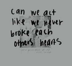 Mood Quotes, Life Quotes, Les Sentiments, Pretty Words, Quote Aesthetic, Hopeless Romantic, Motivation, Texts, It Hurts