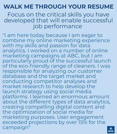 Best Interview Answers, Interview Skills, Job Interview Questions, Job Interview Tips, Job Resume, Resume Tips, Resume Writing Tips, Writing Skills, Job Interview Preparation