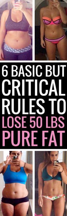 93 mustang notchback weight loss