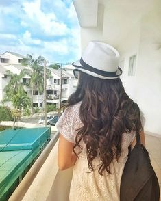 Rise above the storm and you will find the sunshine Rise Above, Never Stop Exploring, Panama Hat, Sunshine, Hats, Instagram, Fashion, Moda, Hat