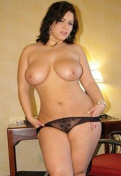Malay hot girl naked