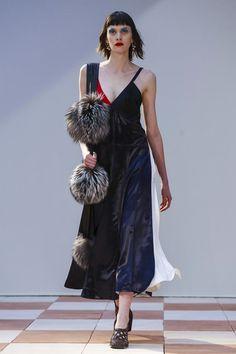 Celine Ready To Wear Fall Winter 2015 Paris