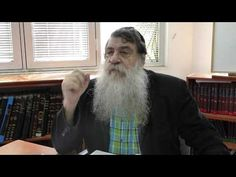 Shiur Parshat Vayelech- Haazinu-Yom Kippur-Sukkot