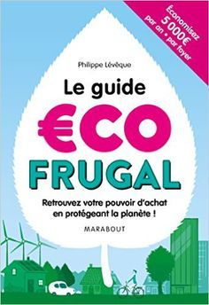 Alimentation | Ecofrugal Project : Dépenser moins |  Vivre mieux |  Agir maintenant